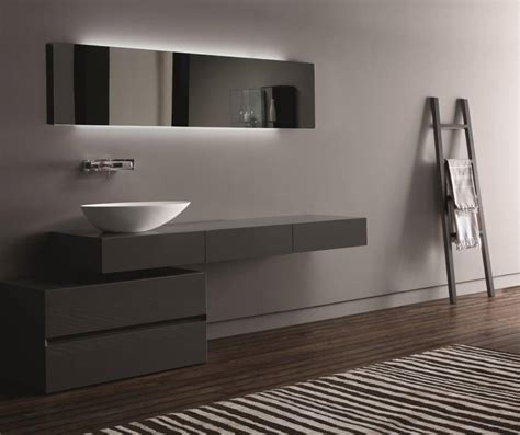 Ultra Modern Bathroom Designs  Update The Decor Of Your