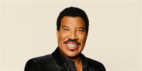 American Idol: What We Know About Lionel Richie's $11.2M ...