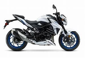 Suzuki Gsx S750 : 2019 suzuki gsx s750 abs guide total motorcycle ~ Maxctalentgroup.com Avis de Voitures