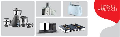 electric iron product categories
