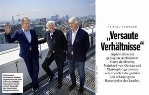 Was Macht Ein Architekt : kontext wochenzeitung ausgabe 116 der architekt der macht ~ Frokenaadalensverden.com Haus und Dekorationen