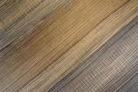 vinyl flooring definition products floorfx luxury vinyl solutions