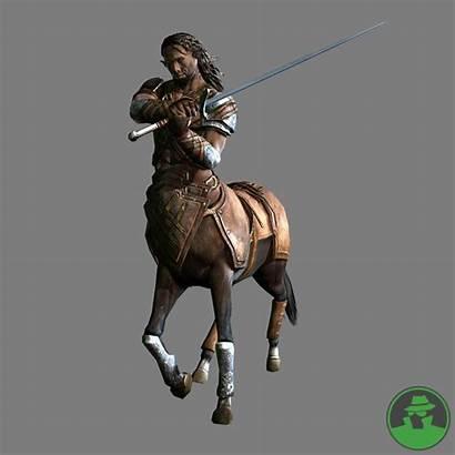 Caspian Prince Narnia Chronicles 2008