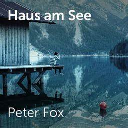 Peter Fox Das Haus Am See : peter fox haus am see sheet music for choirs and a capella ~ Markanthonyermac.com Haus und Dekorationen