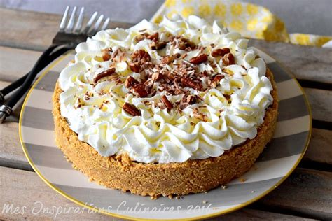 cercle de cuisine banoffee pie tarte banane et caramel le cuisine de