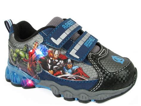 light up shoes for toddlers light up sneaker 7 woot