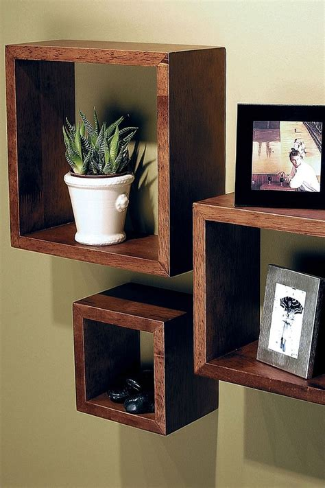 brick veneer for floating shelves morespoons 065789a18d65 4897