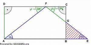 Gleichschenkliges Dreieck Berechnen Online : trigonometrie 2006 2009 realschulabschluss pflichtteilaufgaben ~ Themetempest.com Abrechnung