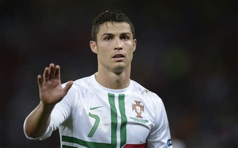 fondos de pantalla de christiano ronaldo wallpapers hd gratis