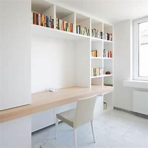 Libreria fai da te, idee per un arredo personalizzato Casa Fai da Te