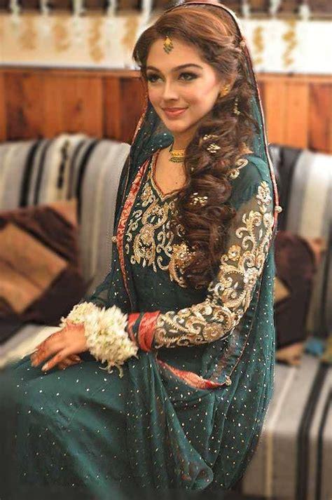 images  beautiful indian pakistani brides