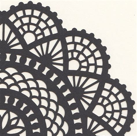 lots  intricate  svg  studio files doilies