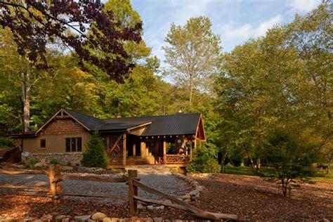 cabin rentals in ga time flies cabin mineral bluff ga cabin rentals