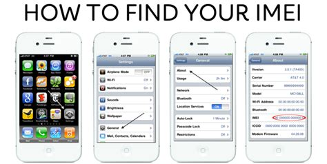 check iphone imei we a way to use apple gsx network carrier check