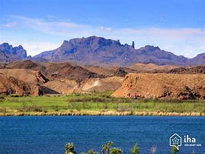 Lake Havasu City Rentals For Your Vacations With Iha Direct