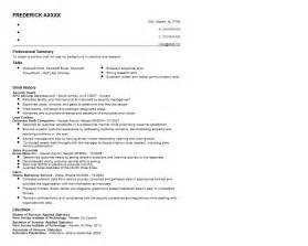 Statistician Resume Sle by 28 Research Skills Resume Biology Resume Exles With