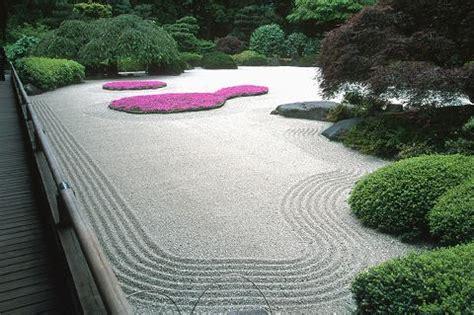 japanese sand garden httplometscom