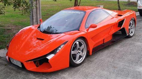factor aurelio prototype review top speed