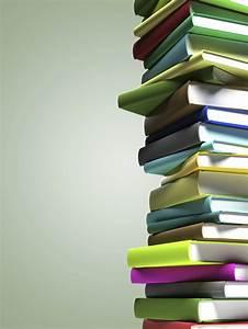 Bonnie U0026 39 S Books  Books About Royals
