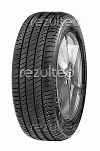 Pneu Michelin 205 55 R16 91v : michelin primacy 3 pre os testes comparativo onde ~ Melissatoandfro.com Idées de Décoration