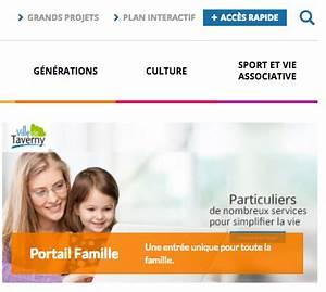 Portail Famille Le Pontet : le portail famille s 39 ouvre au p riscolaire ~ Dailycaller-alerts.com Idées de Décoration