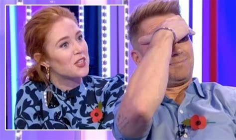 Doctor Who season 10: Did Steven Moffat CONFIRM Pearl ...