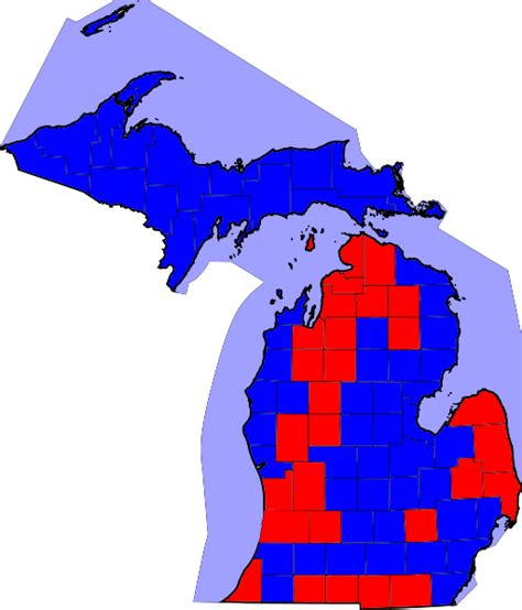 Topoveralls Michigan Election Results  News And Pictures. Whats Up Gold Flow Monitor Monitor A Website. Directions To Churchill Downs. Arizona Moving Service Machine Data Analytics. Best Schools For Sports Management Degree. Online Masters Programs In Social Work. Man City Vs Newcastle Highlights. Underground Fuel Oil Storage Tanks. Optimize My Website For Mobile