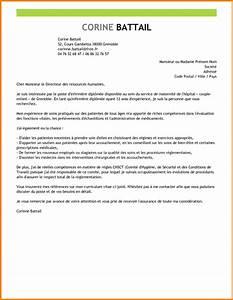 Lettre De Changement D Adresse : lettre dmission chsct gratuite procs verbal de runion du comit modle gratuit de lettre with ~ Gottalentnigeria.com Avis de Voitures