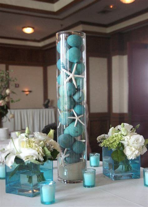 pin by marelight on diy tea light ideas beach wedding