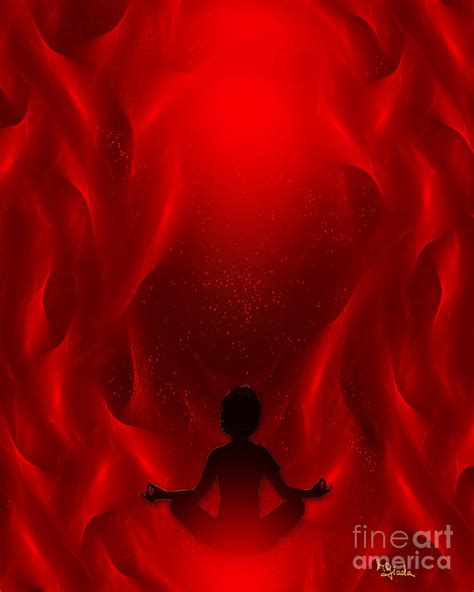 color meditation spiritual color meditation by rgiada digital