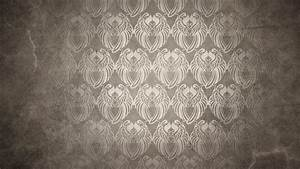 vintage wallpaper patterns 2017 - Grasscloth Wallpaper