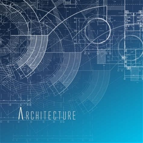 Blueprint Vectors, Photos And Psd Files  Free Download
