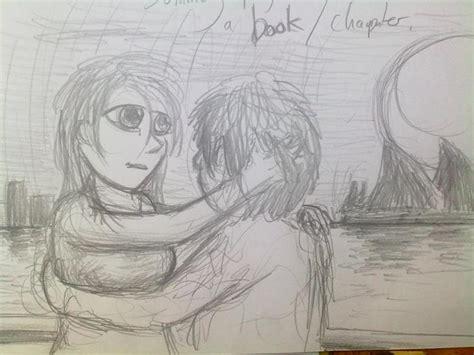 sad love drawings drawings art gallery