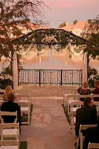 1346713219694 grandgarden114 las vegas wedding venue for Lakeside weddings las vegas