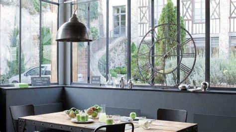 cuisine fenetre atelier des fenêtres de style atelier cuisine et photos