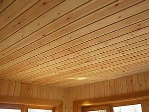 Bricorama Aix En Provence : lambris pvc design devis construction aix en provence ~ Dailycaller-alerts.com Idées de Décoration