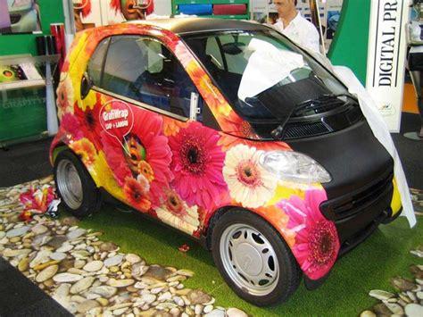 carrozziere economico roma wrapping roma pellicole adesive protettive per auto