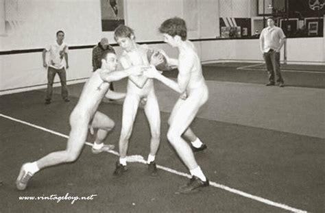 Vintage Nude Boys Swimming Gay Picsegg Com