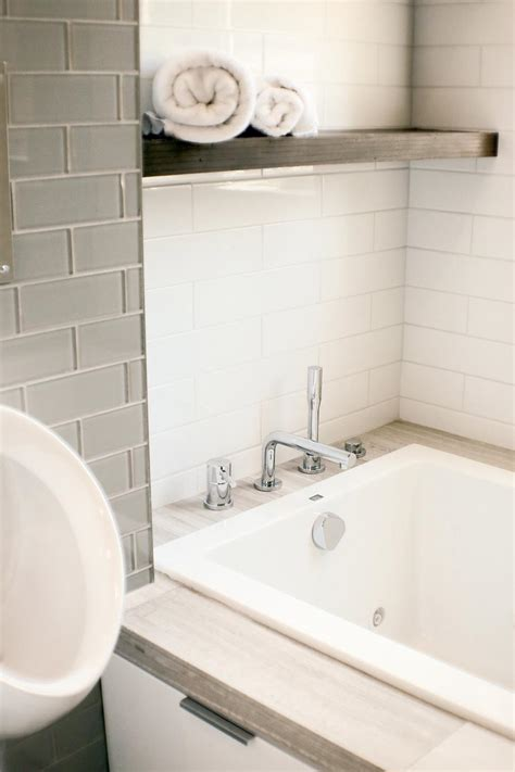 hgtv bathroom ideas photos small bathroom ideas on a budget hgtv