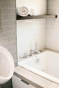 Small Bathroom Ideas On A Budget HGTV