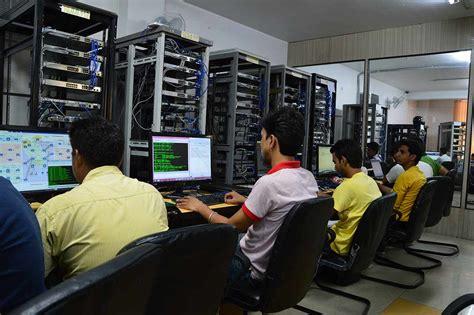 industrial visits tie ups hindu college  engineering
