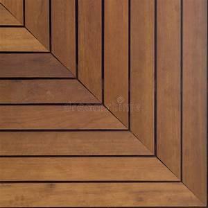 conception de la planche en bois utilisee pour l39interieur With planche de bois pour mur interieur