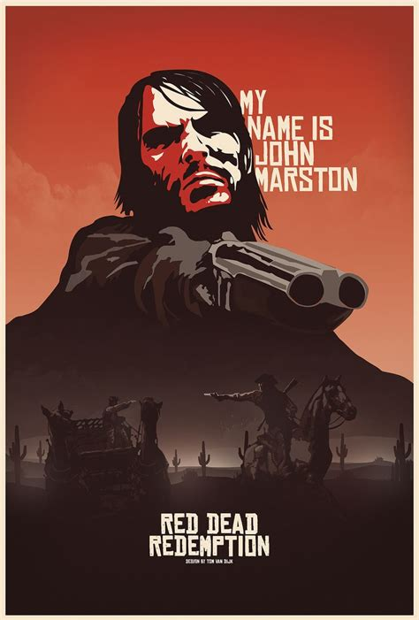 Best 25 Red Dead Redemption Ideas On Pinterest Red Dead