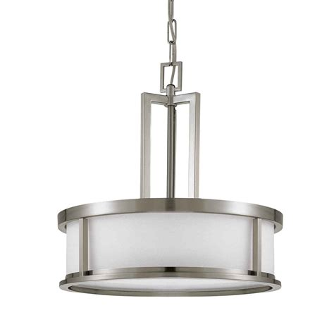cheap pendant lights feel the home