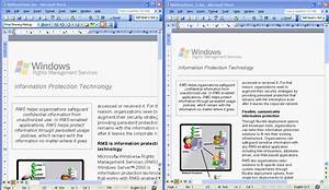 Compare two text files using microsoft word linglomcom for Microsoft word documents examples