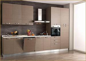 Cucine componibili usate for Cucine moderne usate