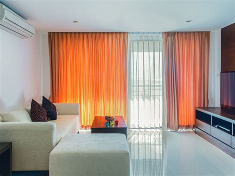 curtains that keep heat out 9 ways to reduce electricity bill in summers by saying no