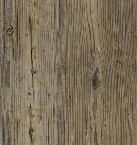 Swiftlock Laminate Flooring Chestnut Hickory by Swiftlock Laminate Flooring Chestnut Hickory Ask Home Design
