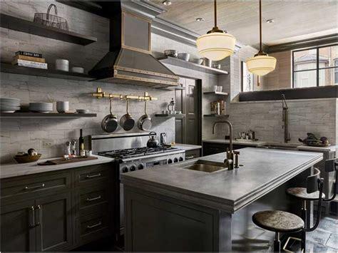Schöne Küchenbeleuchtung Ideen Für Deine Küche