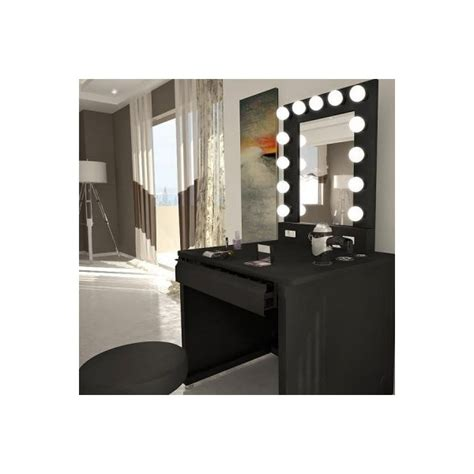 broadway lighted vanity makeup desk pin by carrieann nakamura on for the home